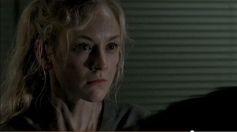 Recap: The Walking Dead Season 5 Episode 4:Slabtown