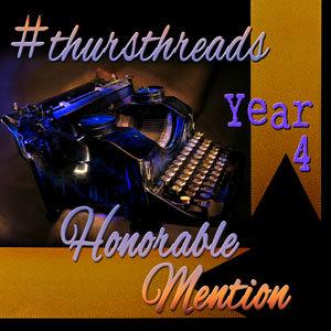 thursthreads HM