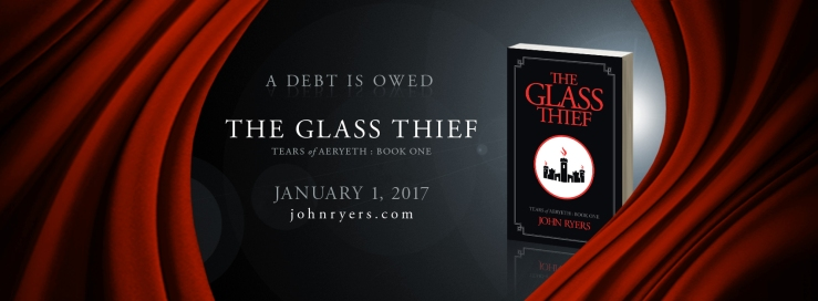 the-glass-thief-promo