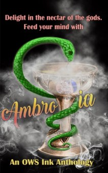 Ambrosia-ebook