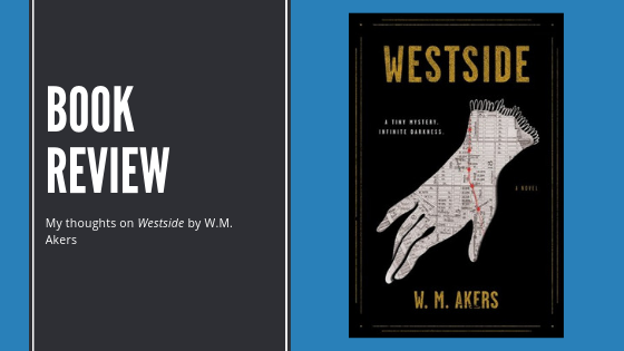 Review: Westside