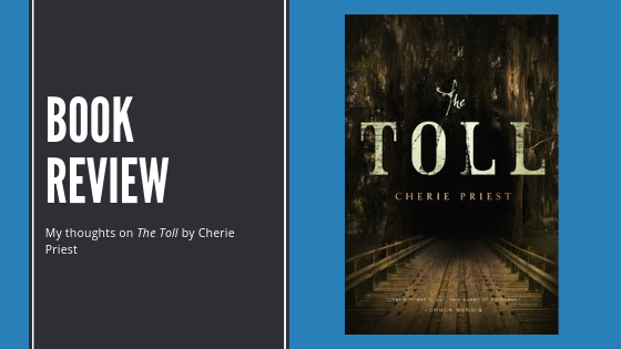 Review: The Toll
