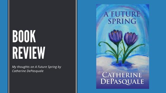 Review: A FutureSpring