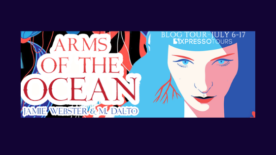 Review: Arms of theOcean